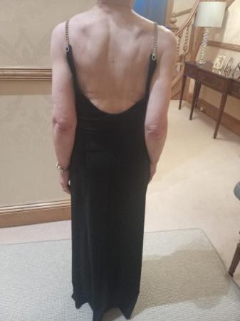 Image 3 of Evening Dress