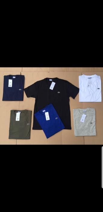 3d30292f32a1 Pre owned Mens T-Shirts Polo s for sale