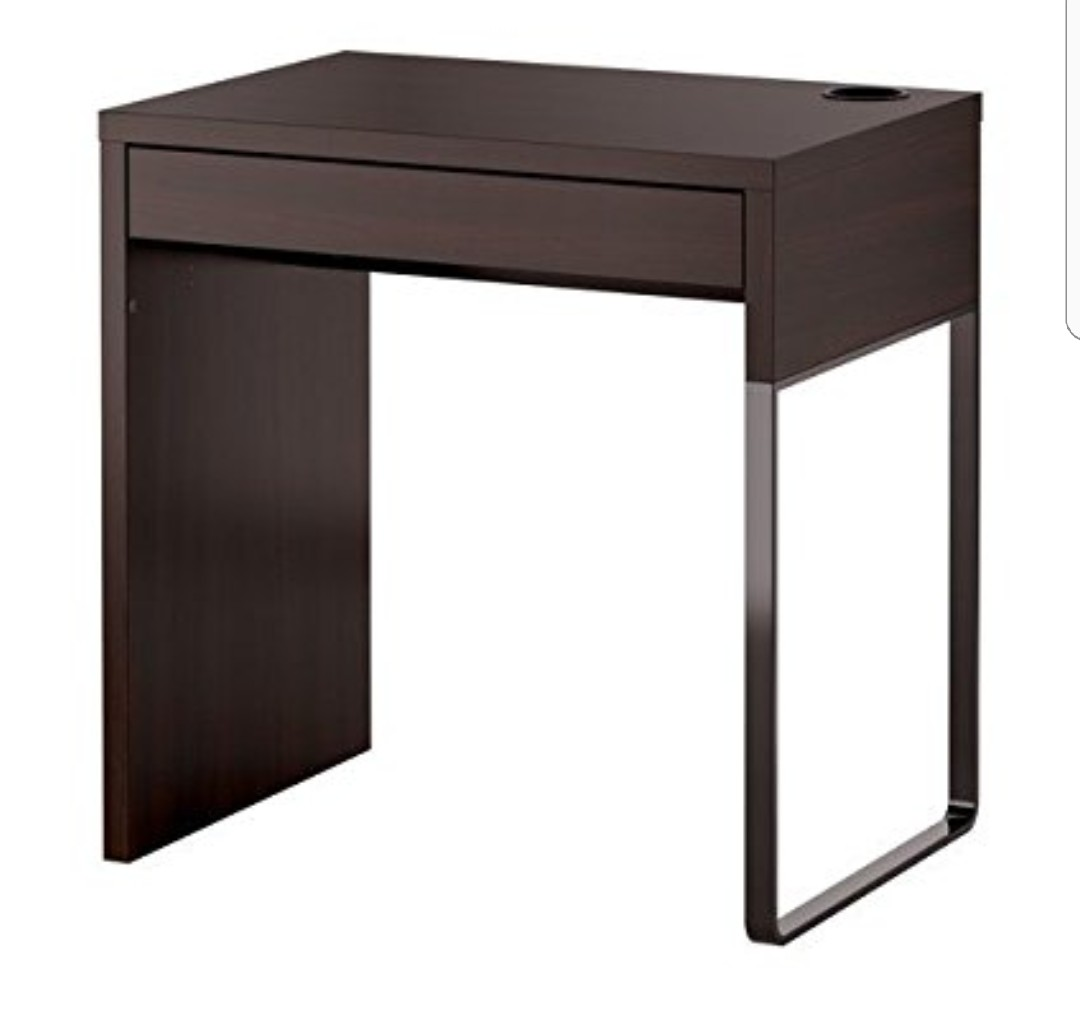 Ikea gustav  second hand ikea desk - Local Classifieds, Buy and Sell in the UK ...