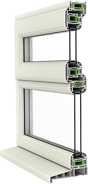French Doors Second Hand Windows Amp Doors Buy And Sell