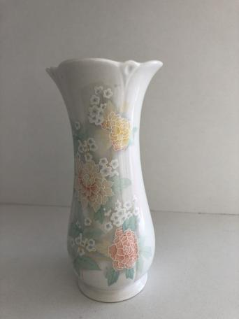 Royal Winton Vase Local Classifieds For Sale Preloved