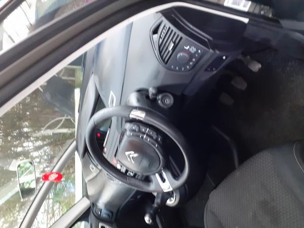 Image 2 of Citroen Grand C4 Piccaso