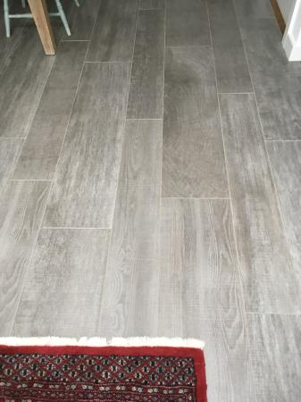 Porcelanosa Ceramic Floor Tiles For Sale In Princes Risborough