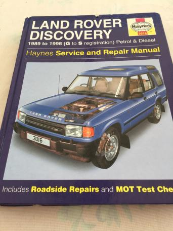 discovery spares repair - Local Classifieds | Preloved