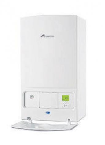 combi boilers - Second Hand Plumbing and Central Heating Equipment ...