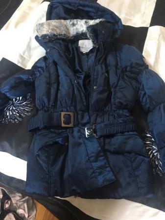 Image 2 of Moncler ladies jacket