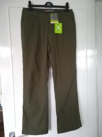 e9ff45cb959 trousers (craghoppers or regatta or trekmates or mountain or walking ...