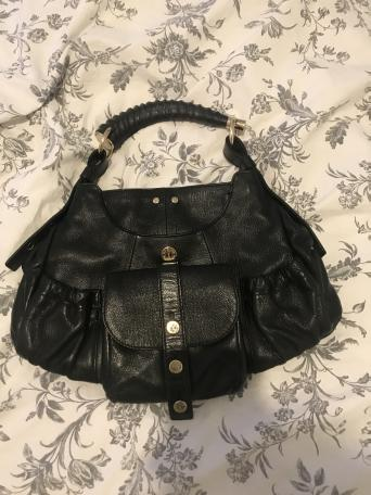 ysl - Second Hand Clothing c42d22c3f349a