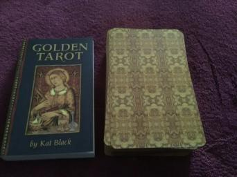 tarot cards - Local Classifieds in Manchester | Preloved