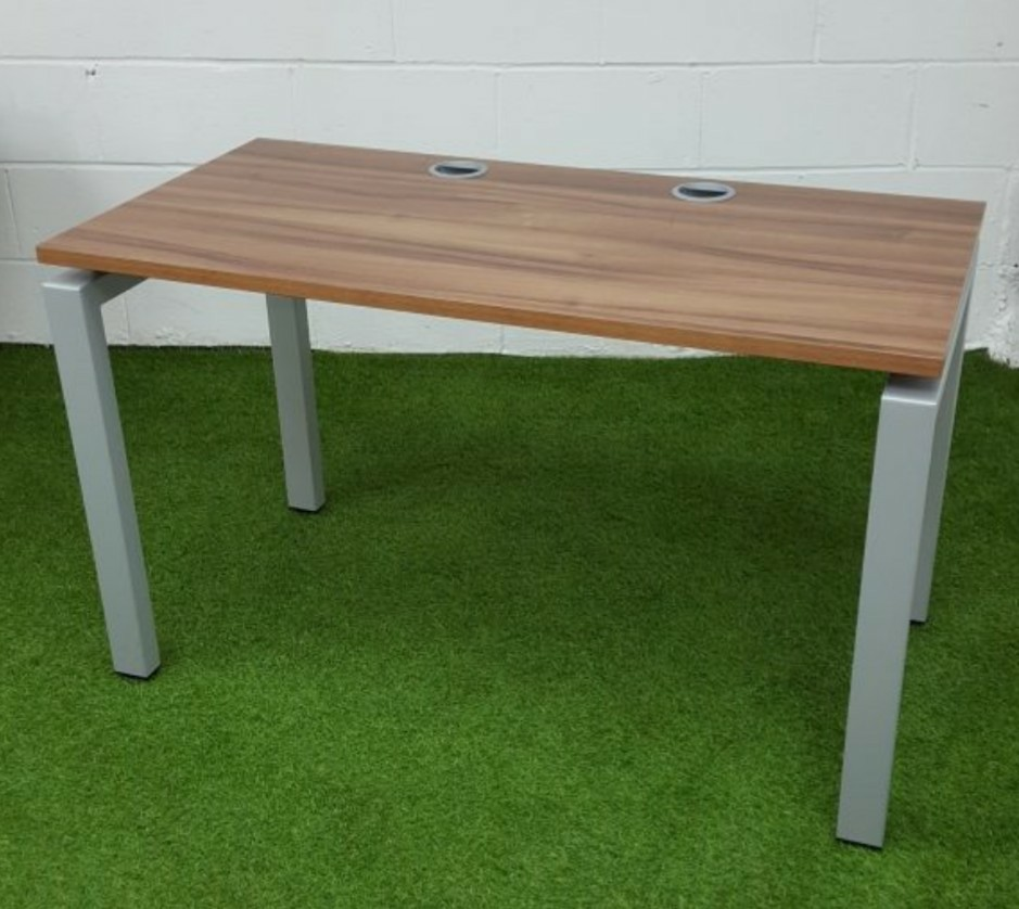 office furniture second hand office furniture buy sell and rh preloved co uk