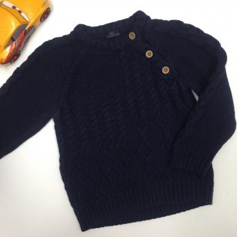 ebedbdae boys clothes - Second Hand Kids Items in Dudley, West Midlands ...