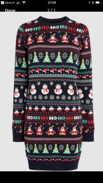 071df2bc0af16b Tunic Womens Christmas Wrapping Paper Tunic Womens Christm