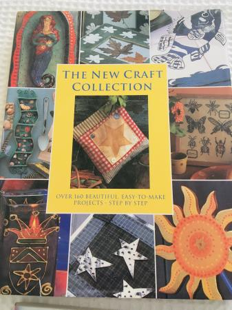Image 3 of Craft items