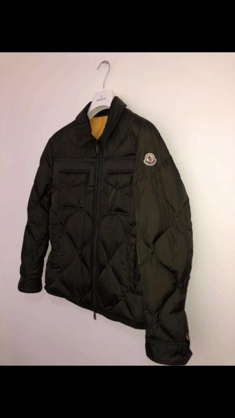 d7bfccf7e monclere - Local Classifieds | Preloved
