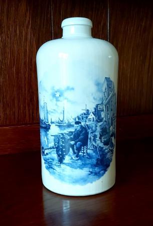 Image 1 of Vintage Bottle Ter Steege.