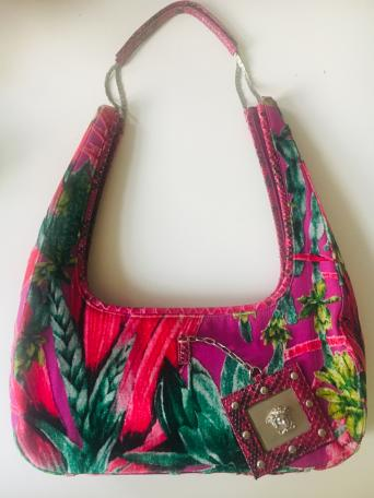 69570548a39 versace - Local Classifieds, For Sale in Staines-upon-Thames   Preloved