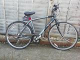 Apollo Highway Men's bike - £75 ovno