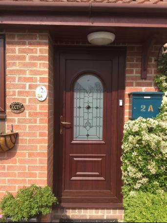 second hand upvc doors - Second Hand Windows and Doors, Buy and Sell ...