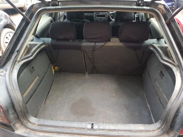 Image 9 of 2002 audi a3 1.9 tdi diesel manual