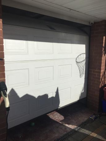 Second Hand Garage Doors Second Hand Windows Doors Buy And Sell