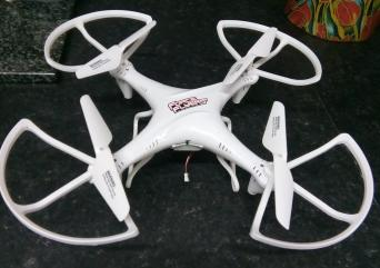 drones - Second Hand Radio Controlled Items, Buy and Sell