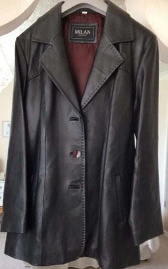 vintage leather jackets - Second Hand Women s Clothing 117ebb50bc