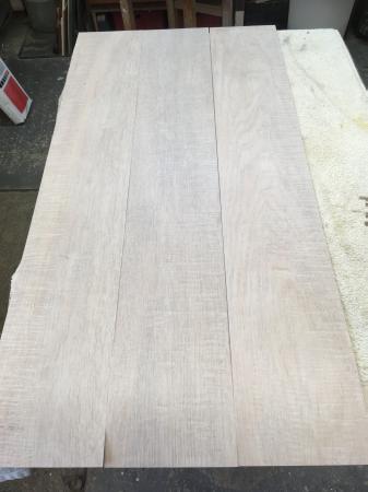 Image 1 of Flooring
