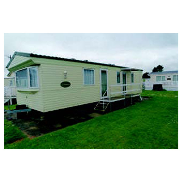 STATIC CARAVAN HOLIDAY HOME - Birmingham, West Midlands - Spacious 6 Berth Caravan at a stunning 5* Hoburne Park on the South Coast of Dorset.Competitive Rates and stunning offers.Call Jake for more information.TM Ref: 900738627-01 - Birmingham, West Midlands
