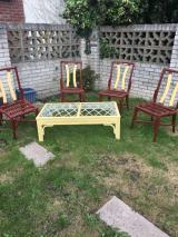 Second Hand Garden Furniture Tools And More Preloved