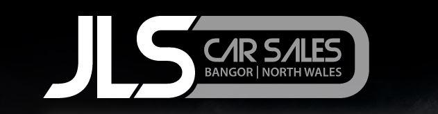 JLS CAR SALES - Bangor, Gwynedd - Bangor | North WalesWe also provide the facility of a fully equipped workshop and our fully trained, friendly, experienced Motor Mechanics can offer a wide range of services. These include multi make Servicing, Computer Diagnostics, Tyre - Bangor, Gwynedd