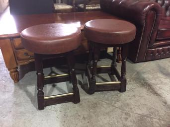 Second Hand Pub Furniture Second Hand Household Furniture Buy And