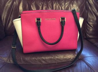 f4d8e0c5431cd9 michael kors - Local Classifieds, For Sale in Aberdeen | Preloved