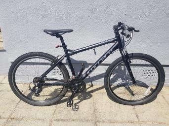 mountain bikes - Second Hand Bikes, For Sale in Yorkshire | Preloved