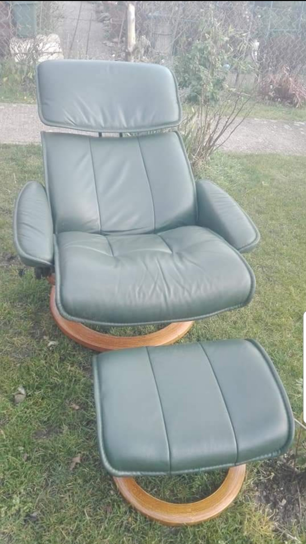 second hand household furniture buy and sell preloved rh preloved co uk places that will buy used furniture near me places that buy furniture for cash near me