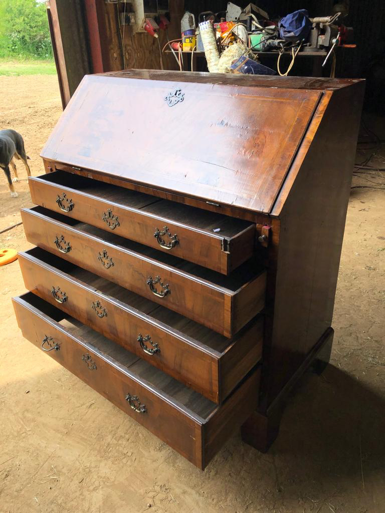 furniture second hand household furniture buy and sell in rh preloved co uk