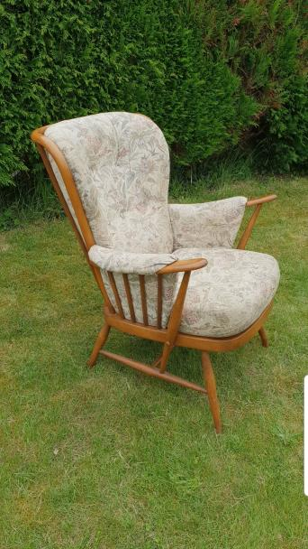 Ercol Second Hand Household Furniture Buy And Sell Preloved