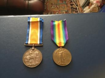 medals - Militaria, Buy and Sell   Preloved