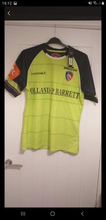 Image 1 of rugby Jersey