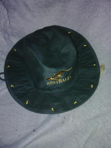 australian traditional hat   ships captain baseball cap from for sale in  preston lan. ad02d79c734d