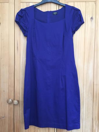 21c524efe73b oasis dress 8 - Second Hand Women's Clothing, Buy and Sell | Preloved