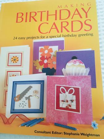 Image 3 of Craft books