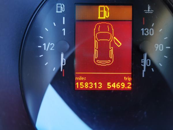 Image 3 of Seat Toledo Sport TDI Leather