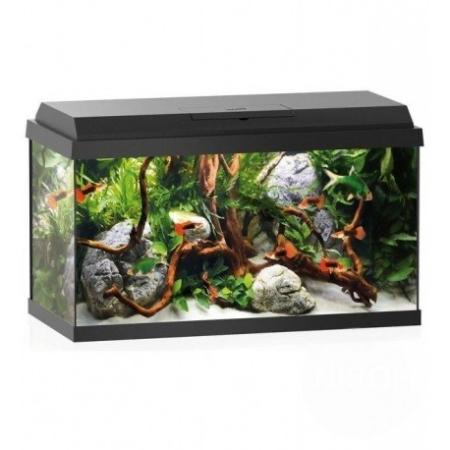 Image 1 of Fish Tank / Turtle Tank