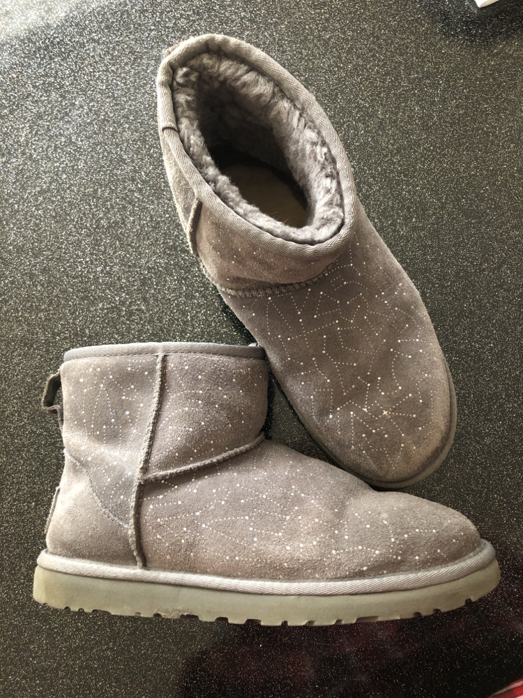 genuine uggs uk
