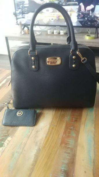 9df6b31dd0d9 michael kors - Second Hand Bags, Purses and Wallets, Buy and Sell ...