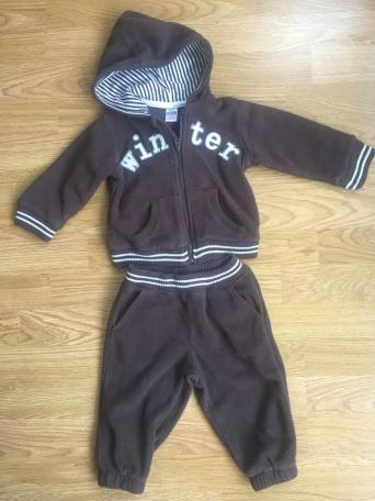 84a2648b692 boys tracksuits age - Second Hand Children's & Baby Clothes, Buy and ...