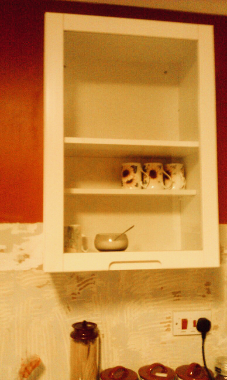 used kitchen cabinets sale - second hand kitchen furniture, buy and