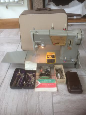 Brother Xn40 Sewing Machine Best Sewing Machine Brother Xn40 Impressive Brother Xn2500 Sewing Machine