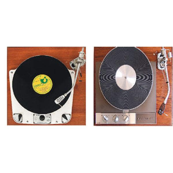 VINTAGE HIFI WANTED - Plymouth, Devon - Record Players: Garrard Models: 301 or 401. Thorens TD 124 or 125.Linn LP12, Voyd or EMT 927 or 930Speakers Large Old: Tannoy, Westrex, Western Electric, Lowther or Vitavox or Small Rodgers, Chartwell speakers.Valve Amplifiers: Quad, Rad - Plymouth, Devon
