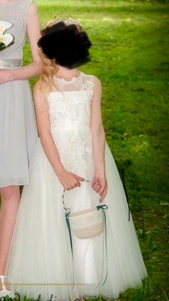 486da151e flower girl dresses - Wedding Dresses & Accessories in Northampton ...